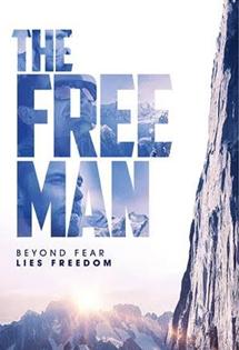 the-free-man215
