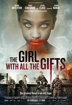 the-girl-with-with-all-the-gifts-sma