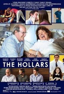 the-hollars-2