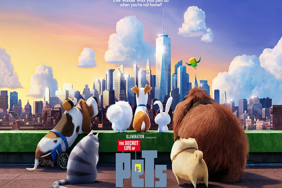 the-secret-life-of-pets-2016-movie-poster2