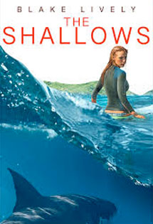 the-shallows1