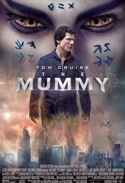 the_mummy_small