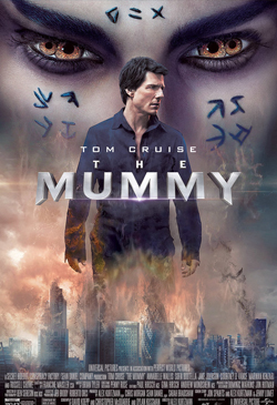 the_mummy_small1