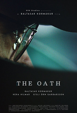 the_oath_small