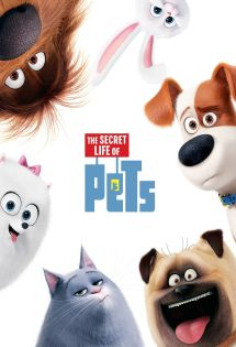 the_secret_life_of_pets_2016_12531250