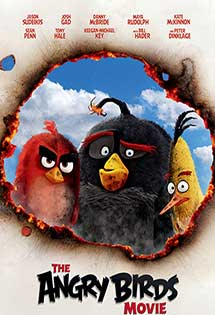 theangrybirds-hd1