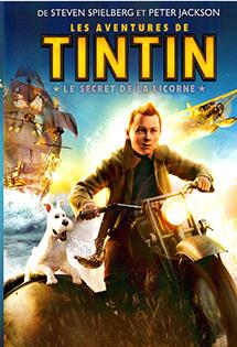 tintin2153