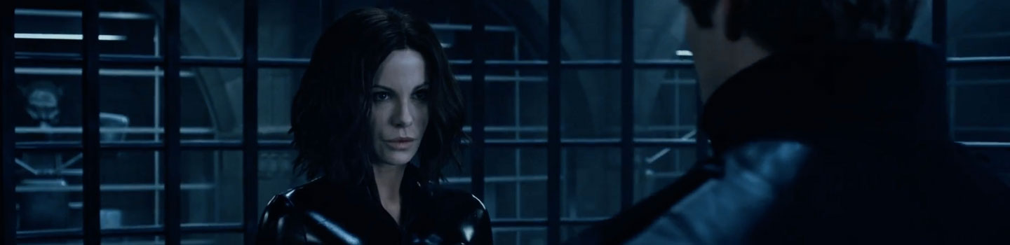 underworld-blood-warsb